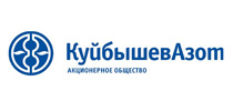 logo--new1